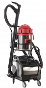 Easy steam Vacuum 3 Kw